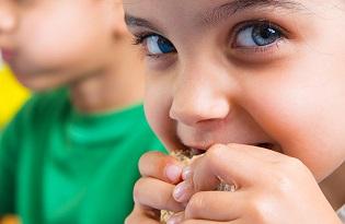 imagem do post do Departamento de Alimentação e Nutrição do Instituto Ricardo Jorge redesignado Centro Colaborativo da OMS para a Nutrição e Obesidade Infantil