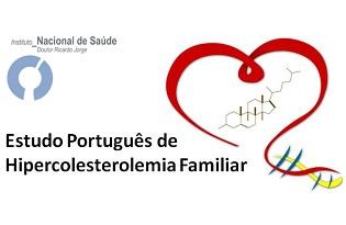 imagem do post do Instituto Ricardo Jorge já identificou cerca de 4,5% dos indivíduos com Hipercolesterolemia Familiar em Portugal