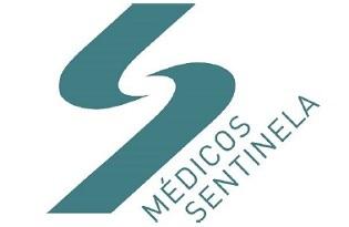 imagem do post do Conferência Rede Médicos Sentinela – uma Rede com História