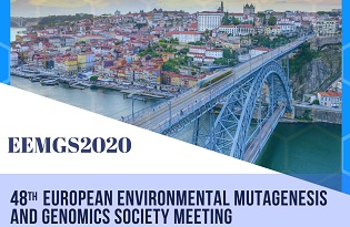 imagem do post do Inscrições abertas para Congresso Europeu de Mutagénese e Genómica Ambiental (EEMGS)