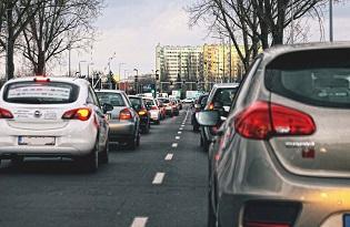imagem do post do Investigadores do Instituto Ricardo Jorge colaboram em estudo sobre possível associação entre poluição do ar e mortalidade diária