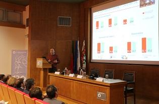 imagem do post do Instituto Ricardo Jorge promove sessão de apresentação de proposta de realização conjunta dos inquéritos IAN-AF, INSEF e ISN
