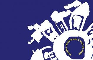 imagem do post do 1.º Encontro de Notificadores do Programa de Vigilância Nacional da Paralisia Cerebral
