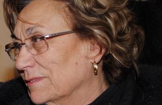 imagem do post do Falecimento da Dra. Zita Magalhães