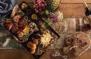 imagem do post do Dia Mundial da Segurança Alimentar