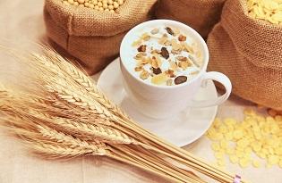 imagem do post do Artigo: Perceção e hábitos de consumo relativamente a alimentos funcionais