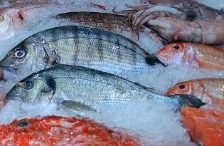 imagem do post do Artigo: Avaliação da exposição a contaminantes com base num estudo de dieta total conduzido em Portugal