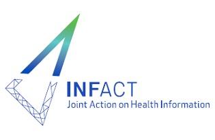 """imagem do post do """"1st European School on Health Information"""": inscrições até 15 de setembro"""