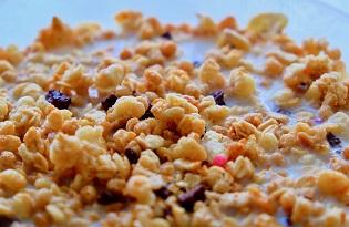 imagem do post do Artigo: A rotulagem nutricional simplificada na avaliação de cereais de pequeno-almoço