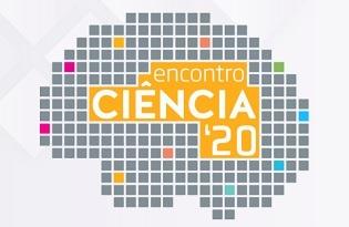 imagem do post do Instituto Ricardo Jorge participa em Encontro com a Ciência e Tecnologia em Portugal 2020