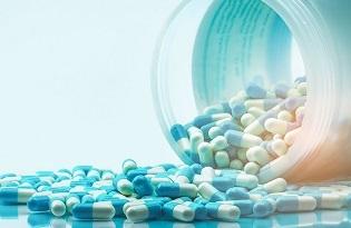 imagem do post do Dia Europeu do Antibiótico 2020