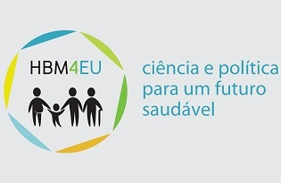 """imagem do post do Inquérito sobre """"Biomonitorização Humana na Europa"""""""