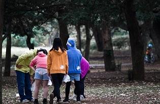 imagem do post do Portugal entre os países com evolução mais saudável na estatura de crianças e adolescentes nos últimos 35 anos