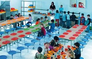 """imagem do post do 7º Simpósio Nacional """"Promoção de uma Alimentação Saudável e Segura – SPASS 2020"""""""