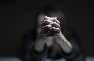 imagem do post do Estudo da Rede Médicos-Sentinela confirma correlação positiva entre taxa de desemprego e incidência de depressão