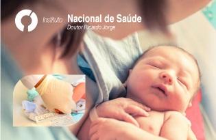 imagem do post do Programa Nacional de Rastreio Neonatal ─ Relatório 2019