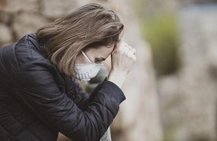 imagem do post do Estudo Saúde Mental em Tempos de Pandemia (SM-COVID19): principais resultados