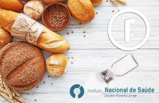 imagem do post do Potenciais efeitos da redução do sal (sódio) no pão na diminuição da pressão arterial em Portugal: relatório HIA