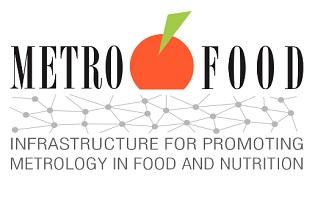 """imagem do post do Webinar """"METROFOOD: Infraestrutura Europeia para a Metrologia da Alimentação e Nutrição"""""""