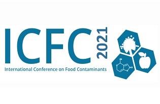 imagem do post do ICFC 2021: Submissão de resumos de comunicações prolongada até 12 de setembro