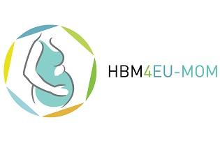 imagem do post do Instituto Ricardo Jorge coordena em Portugal estudo para avaliar exposição ao mercúrio em grávidas