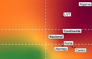imagem do post do Relatório de monitorização das linhas vermelhas para a COVID-19 – 02/07/2021