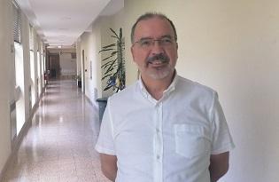 imagem do post do Médico de Saúde Pública do Instituto Ricardo Jorge integra Conselho Científico da Agência Francesa de Saúde Pública