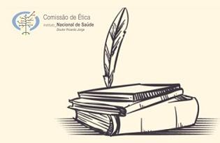 imagem do post do Comissão de Ética do Instituto Ricardo Jorge promove curso sobre ética e integridade científica