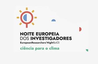 imagem do post do Instituto Ricardo Jorge participa na Noite Europeia dos Investigadores 2021